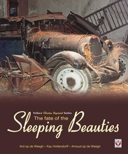Homepage the fate of the sleeping beauties