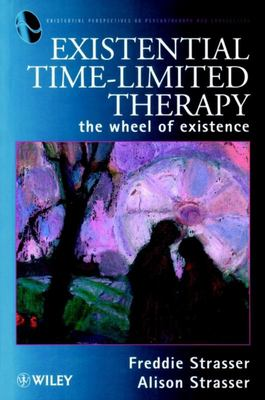 Existential Time-Limited Therapy - The Wheel of Existence