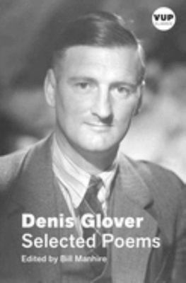 Selected Poems - Denis Glover