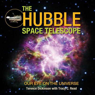The Hubble Space Telescope - Our Eye on the Universe