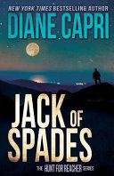 Jack of Spades - The Hunt For Jack Reacher Series
