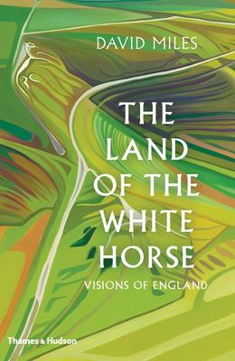 Land of the White Horse: Visions/England