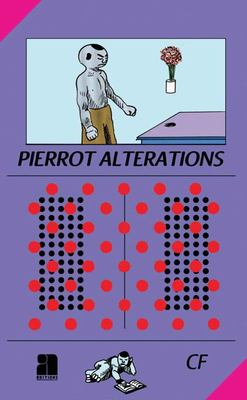 Pierrot Alterations
