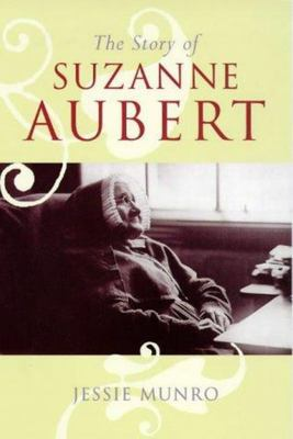 The Story of Suzanne Aubert