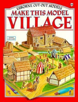 Make This Model Village