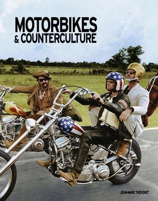 Motorbikes and Counterculture