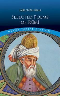 Selected Poems of Rumi