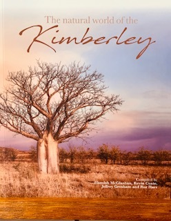 The Natural World of the Kimberley