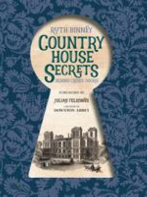 Country House Secrets