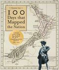 The 100 Days That Mapped a Nation