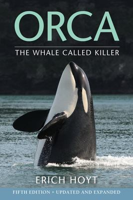 Orca - The Whale Called Killer (PB)