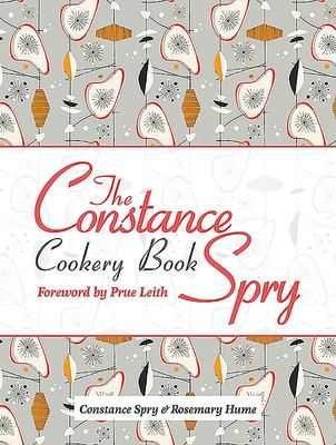 Constance Spry Cookery Book
