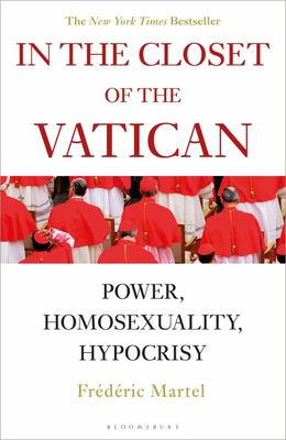 In the Closet of the Vatican - Power, Homosexuality, Hypocrisy