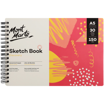 Large_mont-marte-discovery-sketch-book-150gsm-a5-msb0120-v01-f2