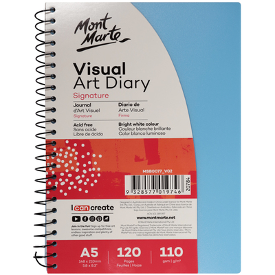 Large_mont-marte-signature-visual-art-diary-a5-coloured-cover-blue-msb0077-v02-f
