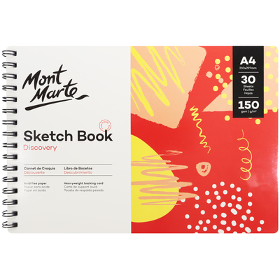 Large_mont-marte-discovery-sketch-book-150gsm-a4-msb0119-v01-f2