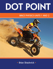 Homepage dotpoint wace physics 1 and 2 7457