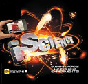 iScience (Augmented Reality)