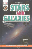 Stars and Galaxies (DK Reads)