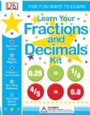 Fractions and Decimals (Five Fun Ways to Learn)