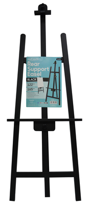 Large mea0032a v01 mm rear support easel front