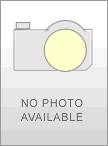 Homepage_nophoto