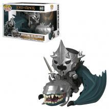 Pop! Witch King on Fellbeast  - Lord of the Rings