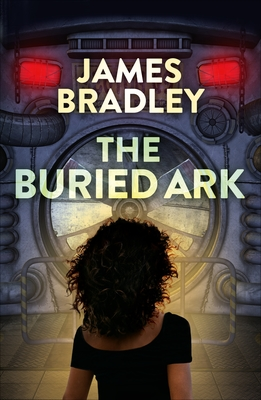 The Buried Ark (The Change Trilogy #2)