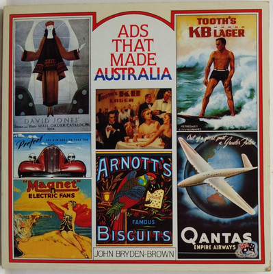 Ads That Made Australia
