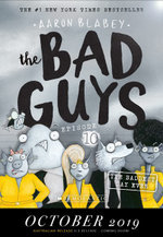 Homepage_the-bad-guys-episode-10