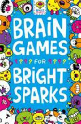 Brainy Games for Bright Sparks