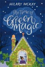 Homepage_time_of_green_magic