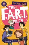 F.A.R.T. Files (fart) Book 02 - Cracking the Code