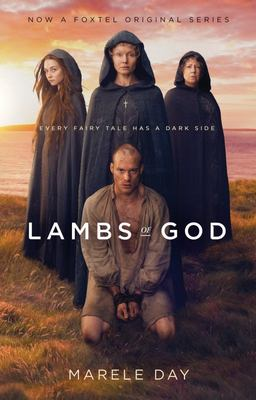 Lambs of God (TV  tie-in)