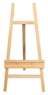 Signature Student Easel 122cm (48in) MEA0020