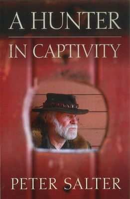 A Hunter in Captivity