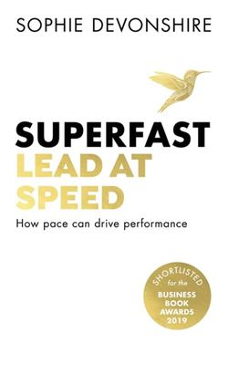 Superfast - Lead at Speed