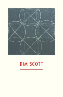 The Critical Companion to Kim Scott - Readers, Language, Interpretation