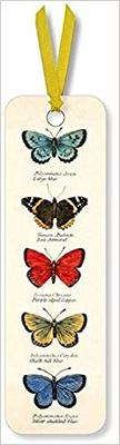 Butterflies Bookmark (MG-GBM268)