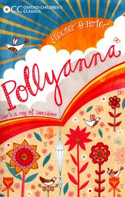 Oxford Childrens Classics Pollyanna