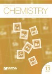 Exploring Chemistry Experiments, Investigations & Problems Year 11 ATAR - P07467 - STAWA