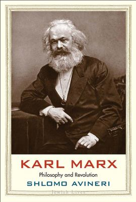 Karl Marx - Philosophy and Revolution