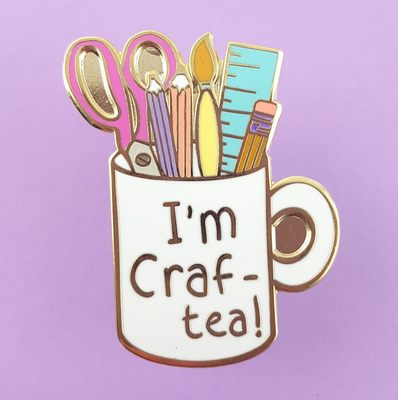 Large_i-m_craf-tea_mug_jubly-umph_lapel_pin_badge