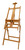 Small mea0031 v01 easel standing2