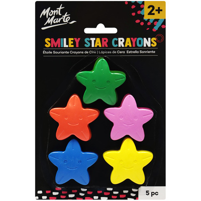 Large_mont-marte-smiley-star-crayons-5pc-mmkc0207-v04-f