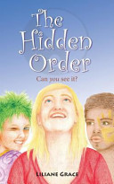 The Hidden Order - Can You See It?