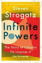 Homepage_xinfinite-powers-the-story-of-calculus.jpg.pagespeed.ic.zolhrwf23y