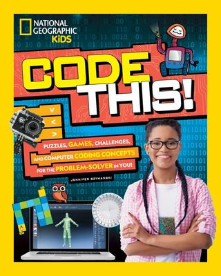Code This