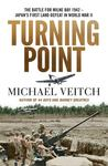 Turning Point: The Battle for Milne Bay 1942