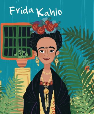 Frida Kahlo (Genius)